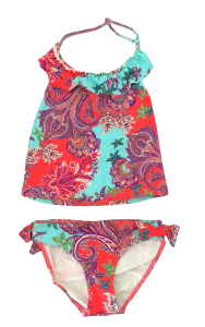 Giulietta tankini_clipped_rev_1